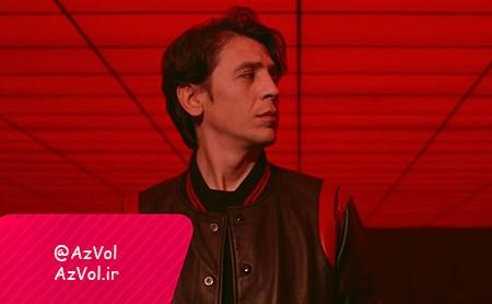 دانلود آهنگ ترکی جدید Ersay Uner به نام Nokta